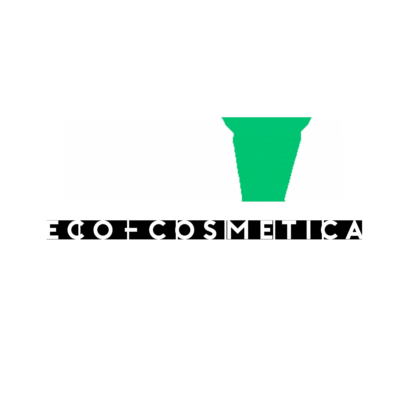 Mamva